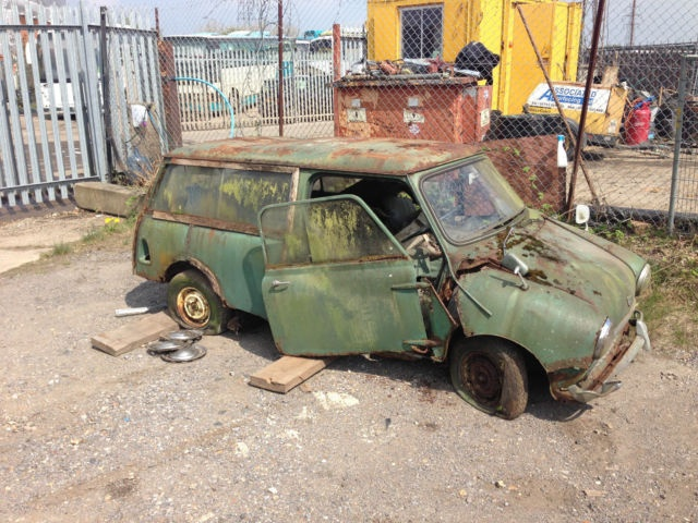 828 Best Images About Auto Graveyard On Pinterest Cars