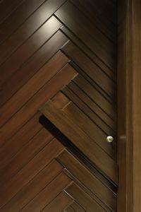 Indian Modern Main Door Design   www.imgkid.com - The ...