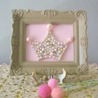 25+ best ideas about Crown art on Pinterest