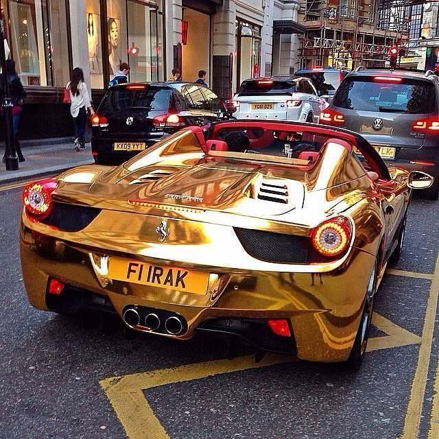 World Most Costly Car Wallpaper 131 Best Images About Ferrari Gold Silver Amp Grey On