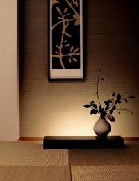 Best 25+ Japanese interior design ideas on Pinterest ...