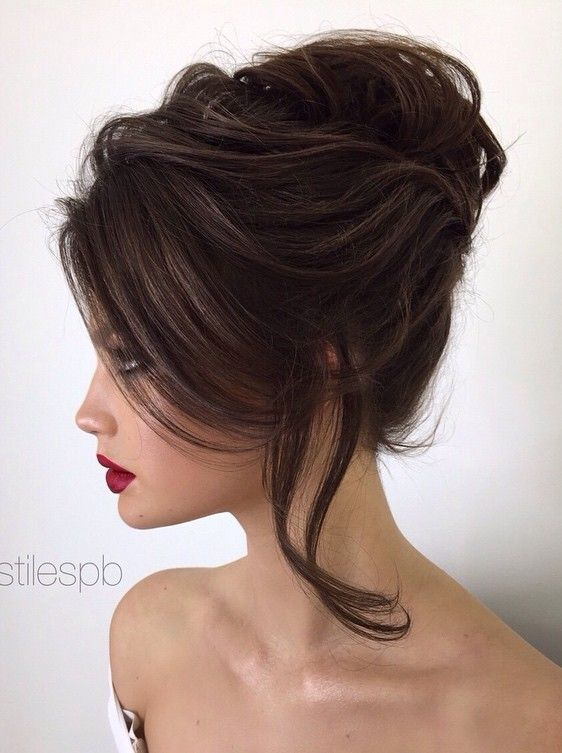Best 25+ Beautiful long hair ideas on Pinterest