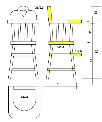 17 Best images about * 3d paper doll furniture, toys