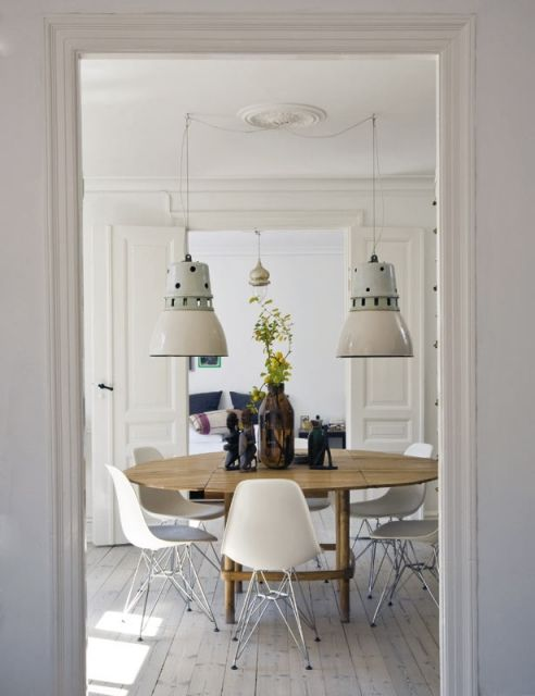 175 best images about Interior Design  White on Pinterest