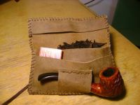 best pouch pipe tobacco