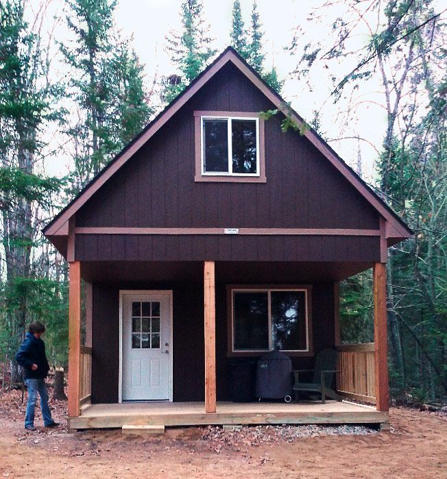 25 Best Ideas About Shed Cabin On Pinterest Small Log