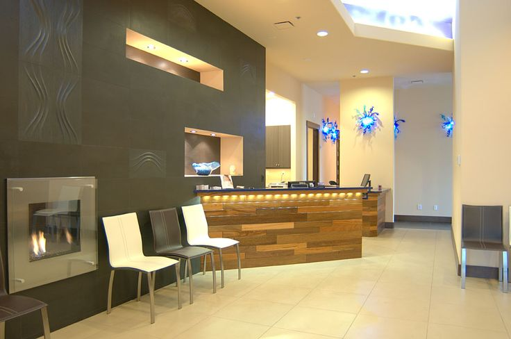 1000 ideas about Dental Office Design on Pinterest  Office Designs Waiting Rooms and Offices