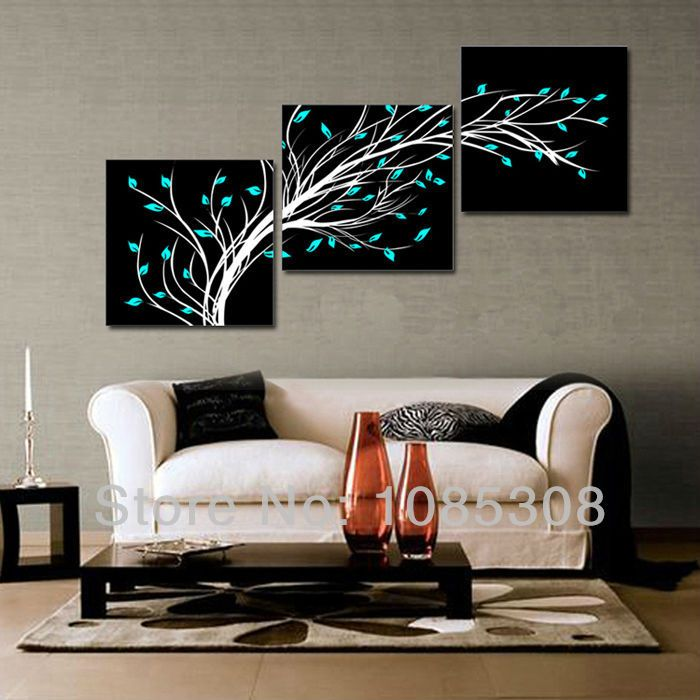 25 Best Ideas About Abstract Canvas On Pinterest Abstract Wall