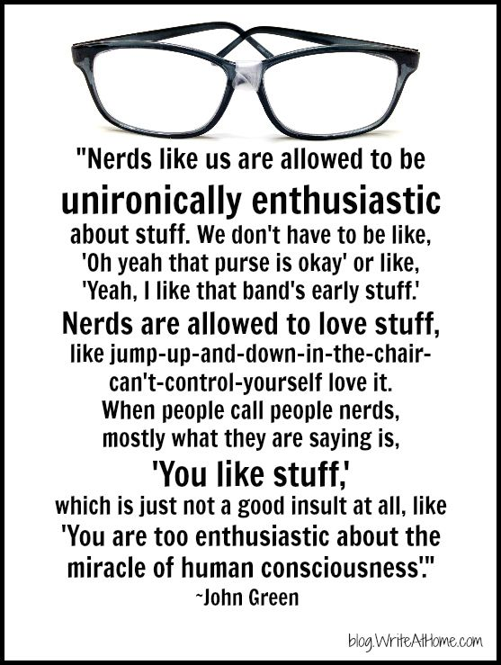 10 Best images about I have a Nerdy mind. on Pinterest