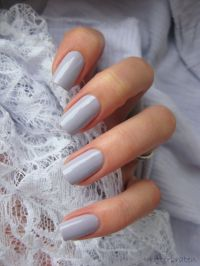 25+ best ideas about Popular nail colors on Pinterest ...