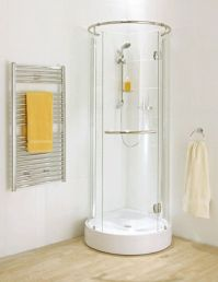 Best 25+ Small showers ideas on Pinterest | Small style ...