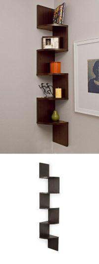 25+ best ideas about Corner wall on Pinterest | Corner ...