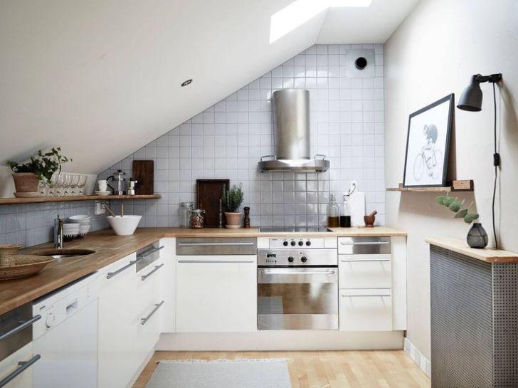 Studio Apartment Kitchen Decorations Apartments