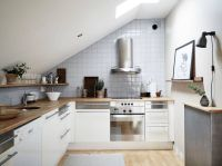 25+ best ideas about Studio Apartment Kitchen on Pinterest ...
