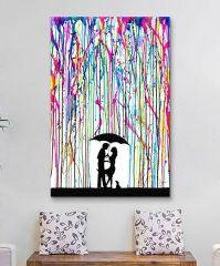25+ best ideas about Crayola art on Pinterest | Melting ...