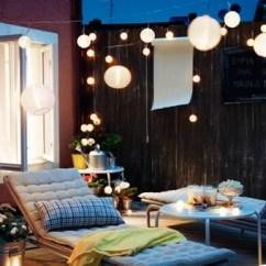 Ikea Sofa Bef Mattress Pad India Österreich, Inspiration, Garten, Terrasse, Balkon ...