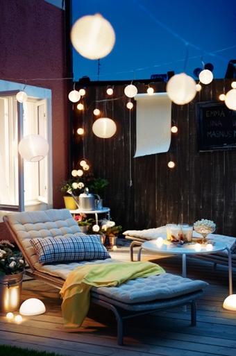 ikea sofa bef best upholstery for cats Österreich, inspiration, garten, terrasse, balkon ...
