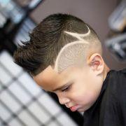 ideas haircuts