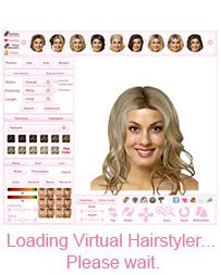 1000 Images About On Line On Pinterest Virtual Makeover Drum