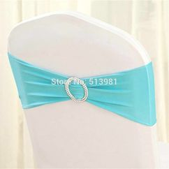 Baby Blue Spandex Chair Covers High Speed Lift Best 20+ Tiffany Centerpieces Ideas On Pinterest