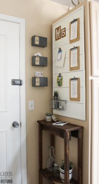 Best 25+ Narrow hallway decorating ideas on Pinterest