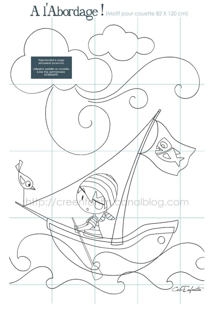 1000+ images about Embroidery patterns for babies on