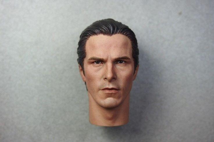 Best 25 Christian Bale Body ideas on Pinterest  Christian bale Christian bale hot and
