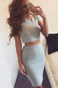 Best 25+ Tight dresses ideas on Pinterest