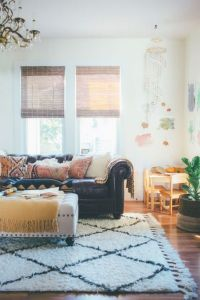 12 best images about Living Room redo on Pinterest ...