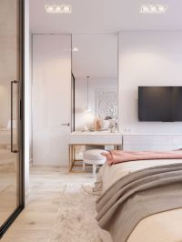 25+ best ideas about Small apartment bedrooms on Pinterest ...