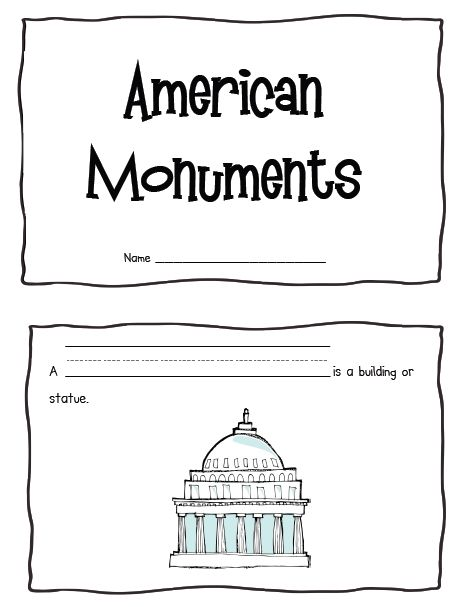 1000+ ideas about American Flag History on Pinterest