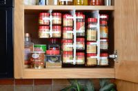 1000+ ideas about Cabinet Organizers on Pinterest ...