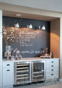25+ best ideas about Dry Bars on Pinterest | Small bar ...
