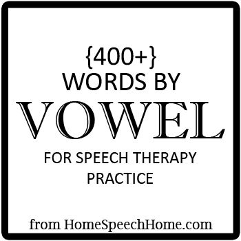 17 Best ideas about Speech Therapy Posters on Pinterest