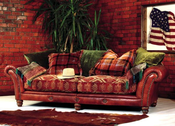 sofa sofas wales big lots outdoor sectional 17 best images about on pinterest | curved ...
