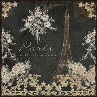 24 best images about Parisian Style on Pinterest ...