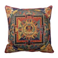 17 Best images about Pillows: Zen, Yoga, Buddhism, Calm on