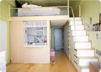 17 Best images about Korean Apartment on Pinterest ...