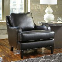 Urbanology Accent Chair | Weekends Only Furniture and ...