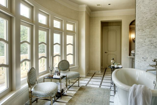 17 Best Images About Interior Design Maria Tracy On Pinterest Classic French Doors And Old