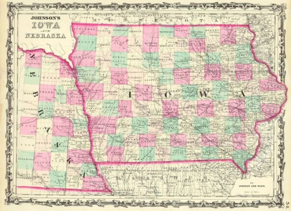 17 best images about Iowa on Pinterest Stains Minnesota