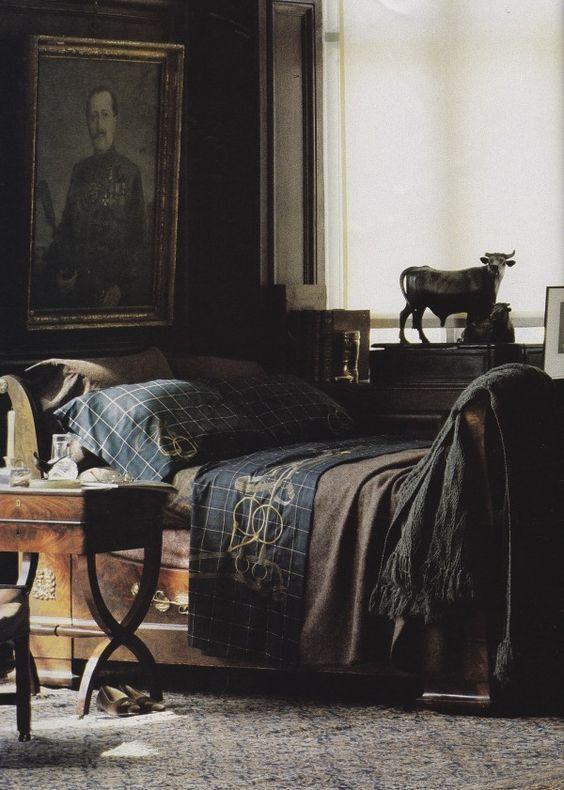 Best 25+ Masculine bedding ideas on Pinterest
