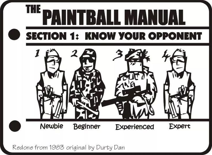 202 best images about Funny Paintball Pictures on