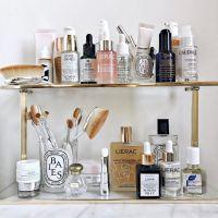 25+ best ideas about Perfume storage on Pinterest ...