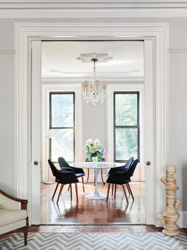 25 best ideas about Tulip table on Pinterest  Saarinen