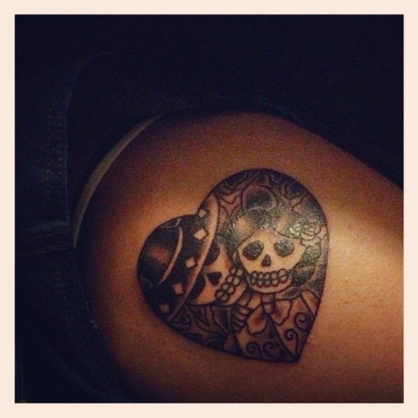 tattoos collection of ideas