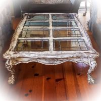 25+ best ideas about Antique coffee tables on Pinterest ...
