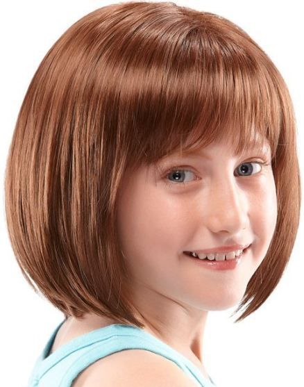 25 Best Ideas About Kids Short Haircuts On Pinterest Little
