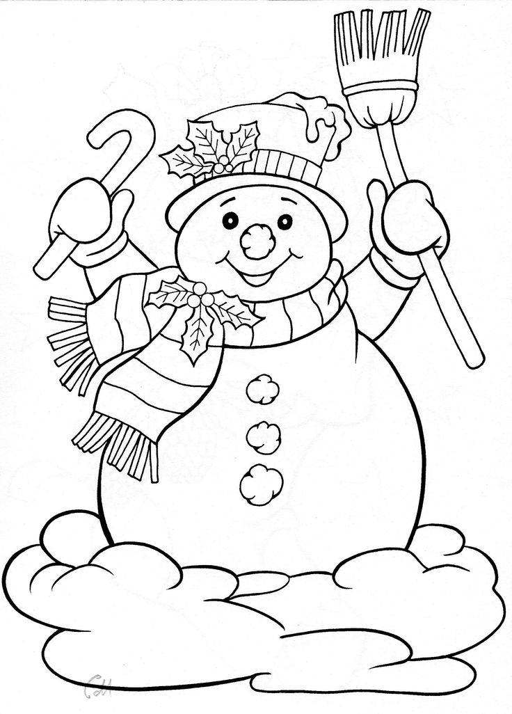 249 best Coloring pages images on Pinterest