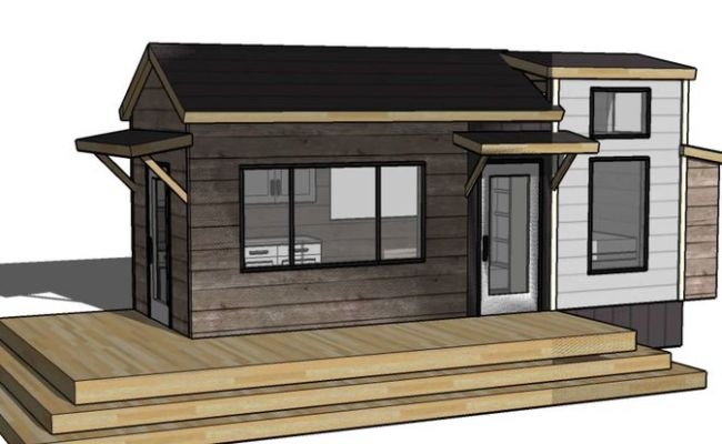 1244 Best Images About Tiny Homes Small Homes Eco Friendly